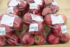 *りんごの里*ピンクレディー ル・レクチェ ラ・フランス