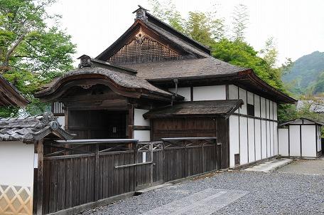 0806ogasawara2.jpg