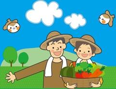 【就農情報】就農相談会への出展について