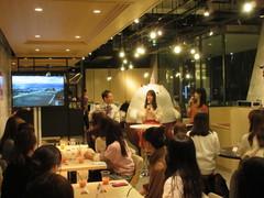 女性誌2誌とコラボイベントで市田柿をPR/インスタグラムなどSNSで情報を広める