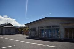 ジェイエー長野会介護センター「あぐりかなえ」 移転新築竣工式