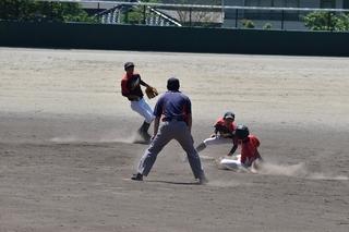 野球大会201905②.JPG