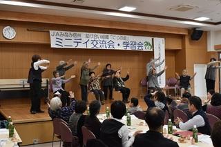 松尾城201910.JPG