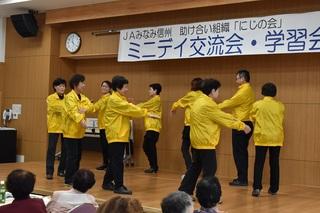 高森201910.JPG