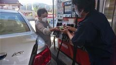 【NEWS】JA給油所からJAの魅力発信