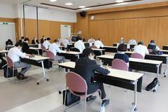 【NEWS】支部活動で交流の輪を JAみなみ信州年金友の会通常総会開催