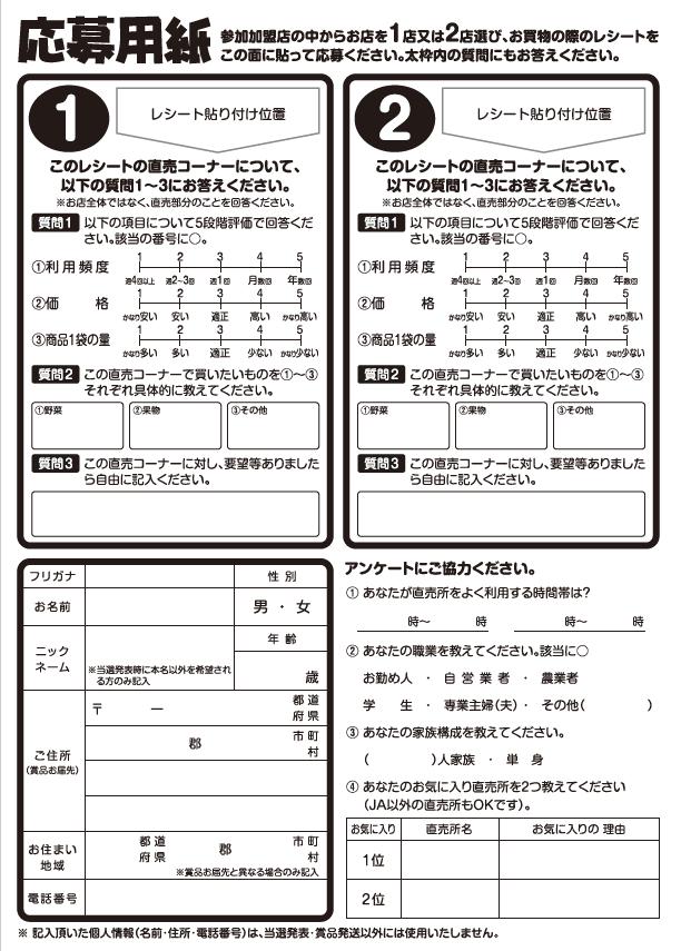 応募用紙(裏).png