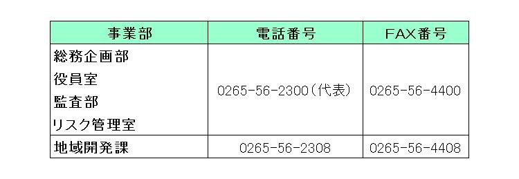 26日移転 表.png